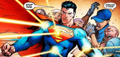 action-comics-987-superman-protects-illegal-immigrants-from-white-supremacists-nteb-933x445