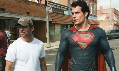 file_591411_justice-league-zack-snyder-04272014-191851