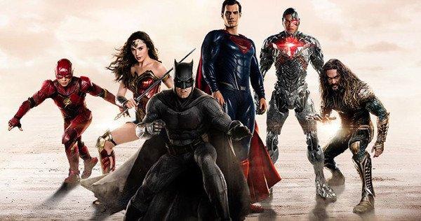justice-league-tv-spots.jpg