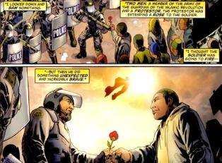 superman-renounces-citizenship-4.jpg