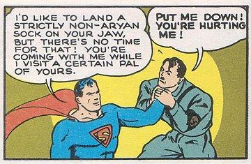 superman-vs-hitler