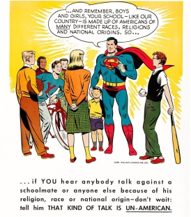 superman_american_599fc05023f332-03698933.jpg