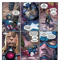 these-5-captain-america-moments-remind-us-what-the-usa-truly-stands-for