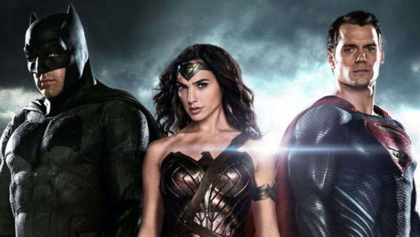 dceu-trinity---batman-superman-wonder-woman-195893-1280x0