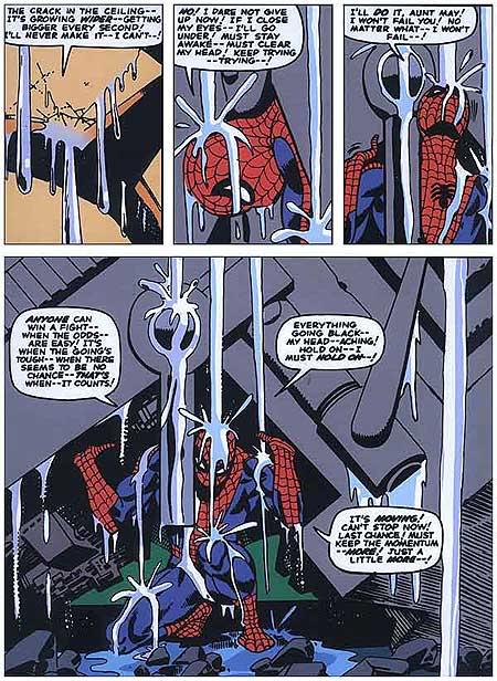 Spider-Man #33.jpg