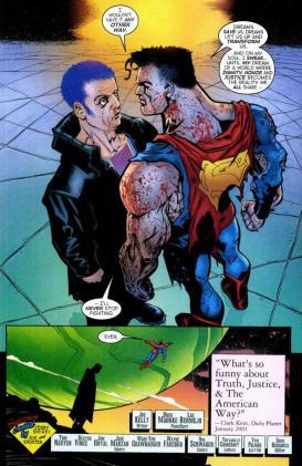 Superman_Truth_&_Justice.jpg