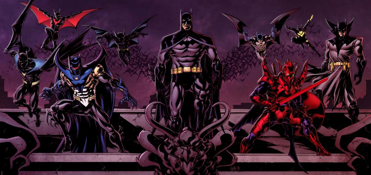 3905840-batmen-1.jpg
