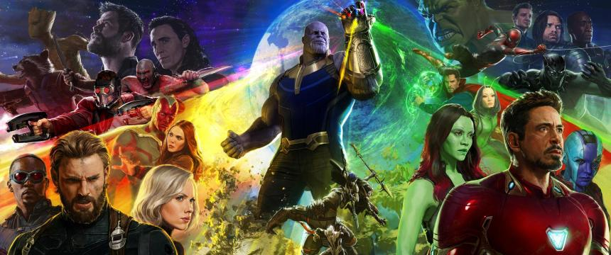 avengers-infinity-war-2018-4k-cq