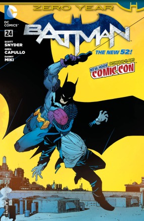 Batman_Vol_2-24_Cover-5