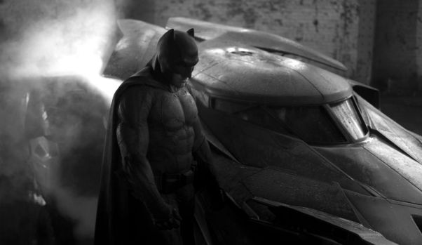 Ben-Affleck_Batman-v-Superman_Dawn-of-Justice_Warner-Bros