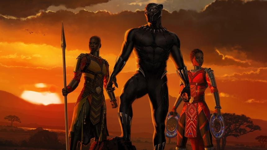 black_panther-nakia-and-okoye-movie-2018-(21717)