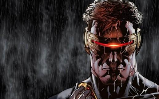 comics-marvel-comics-cyclops-ultimate-x-men-pics-165262.jpg