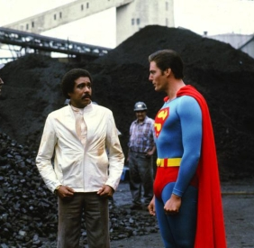 gallery_movies-superman-3