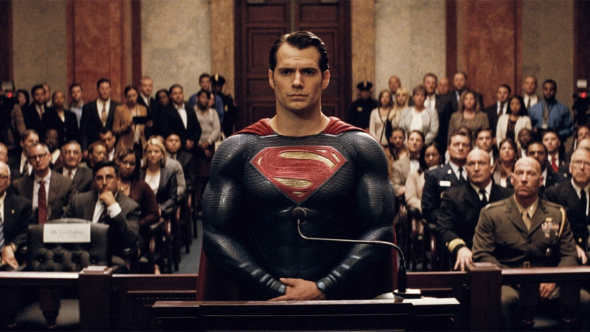 batman-v-superman-dawn-of-justice-3.jpg