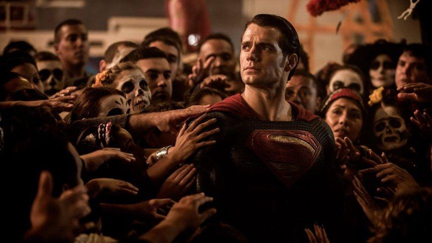 batman_v_superman_dawn_of_justice_still_8.jpg