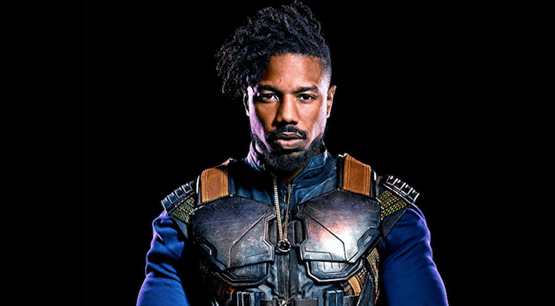 Killmonger-behind-a-black-background