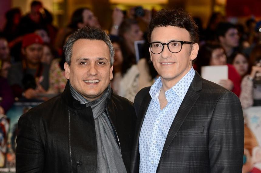 Russo_Brothers