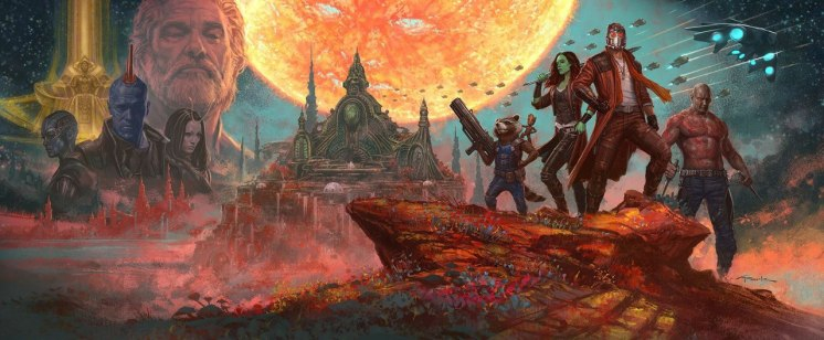 The-Art-of-Guardians-of-The-Galaxy-Vol-2-6.jpg