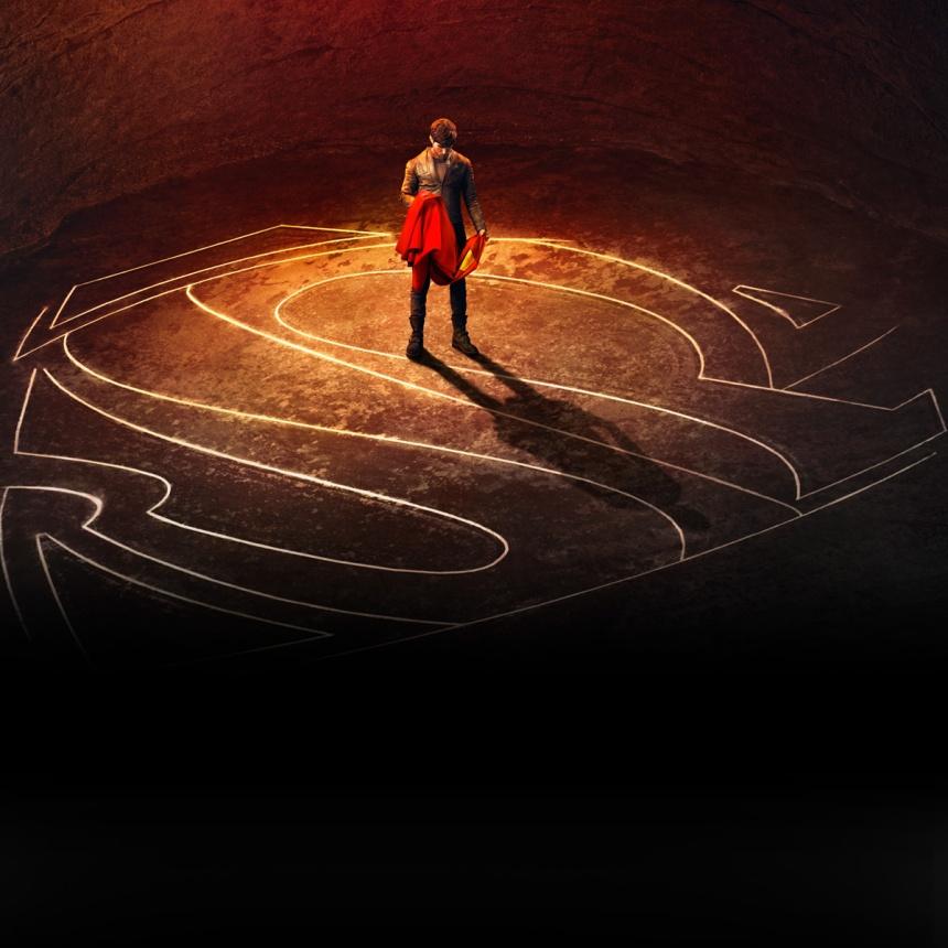 show_art_krypton_v2.jpg