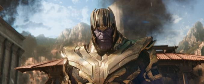 AvengersInfinityWar_TLR_2_1920x796_PDA_51-thedigitaltheater.mkv_snapshot_01.25_2018.03.18_15.42.48.jpg