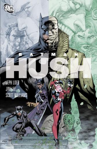 Hush 1.jpg