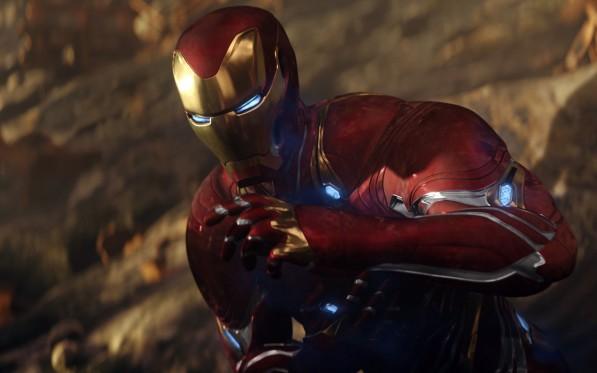 iron-man-2880x1800-avengers-infinity-war-4k-12794.jpg