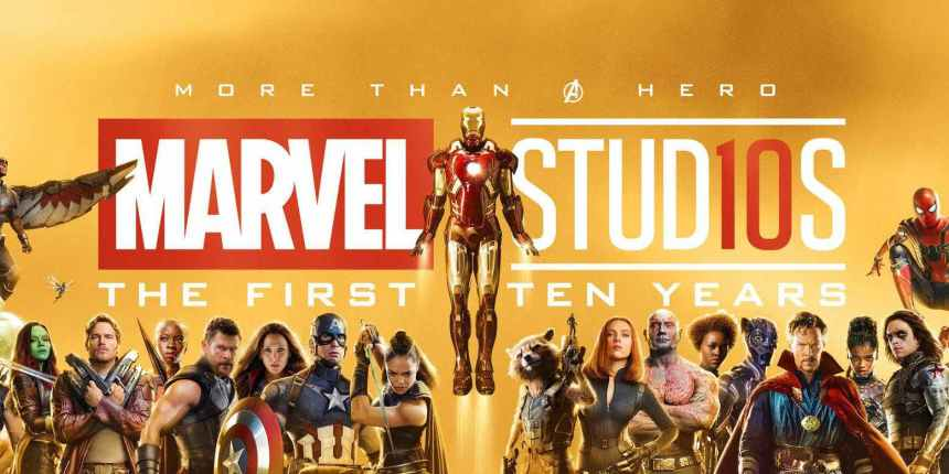 marvel-studios-the-first-10-years-banner-1-1.jpg