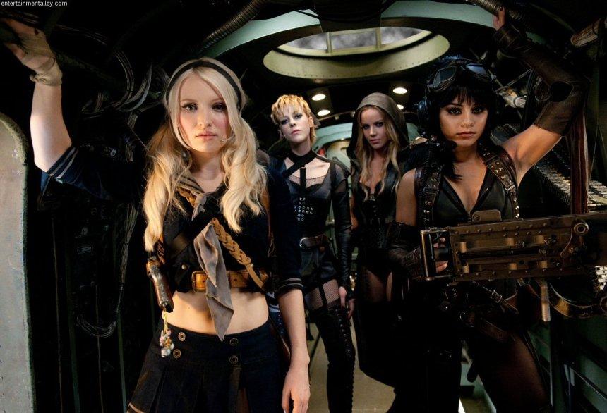 The-Girls-blondie-from-sucker-punch-25705840-1246-850_2048x.progressive.jpg