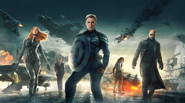 captain-america-the-winter-soldier.jpg