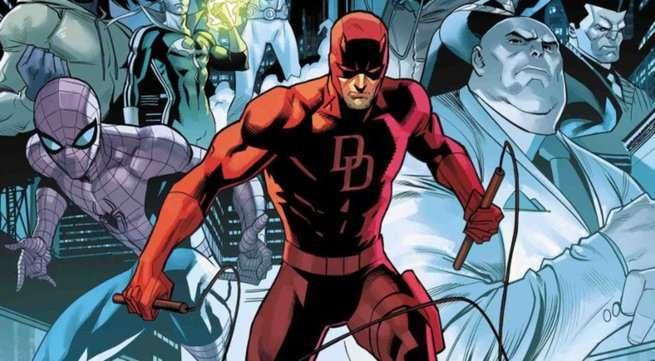 daredevil-best-marvel-series-cover-600-1095899.jpeg