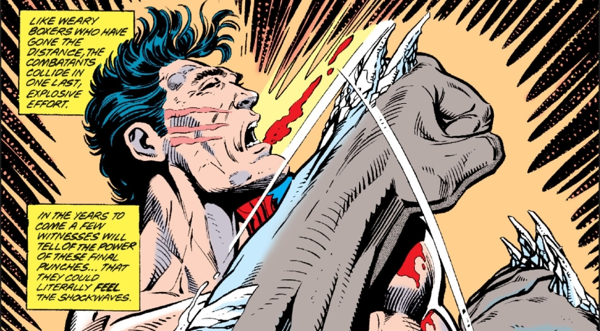superman-doomsday-last-puch.jpg