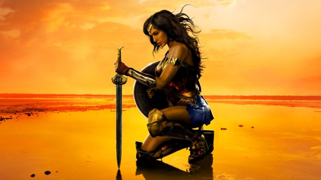 Wonder-Woman-spot-tv